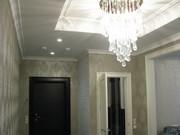 Частичный ремонт квартир под ключ Киев.