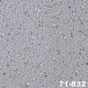 Коммерческий линолеум LG Hausys Durable - foto 0