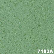 Коммерческий линолеум LG Hausys Durable - foto 5