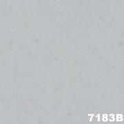 Коммерческий линолеум LG Hausys Durable - foto 6