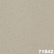 Коммерческий линолеум LG Hausys Durable - foto 9
