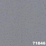 Коммерческий линолеум LG Hausys Durable - foto 10