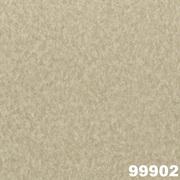 Коммерческий линолеум LG Hausys Durable - foto 12