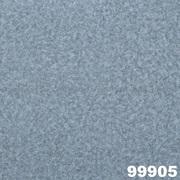 Коммерческий линолеум LG Hausys Durable - foto 15