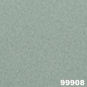 Коммерческий линолеум LG Hausys Durable - foto 16
