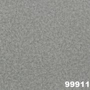 Коммерческий линолеум LG Hausys Durable - foto 19
