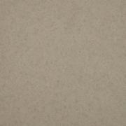 ПВХ-плитка LG Decotile - foto 0