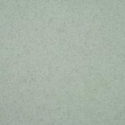ПВХ-плитка LG Decotile - foto 1