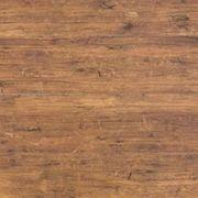 ПВХ-плитка LG Decotile - foto 2