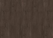 ПВХ-плитка LG Decotile - foto 9