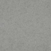 ПВХ-плитка LG Decotile - foto 15