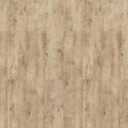 ПВХ-плитка LG Decotile - foto 16