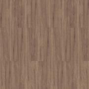 ПВХ-плитка LG Decotile - foto 17