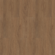 ПВХ-плитка LG Decotile - foto 18