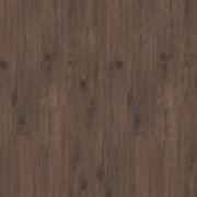 ПВХ-плитка LG Decotile - foto 20