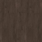 ПВХ-плитка LG Decotile - foto 21