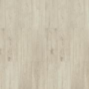 ПВХ-плитка LG Decotile - foto 22