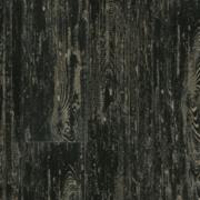 ПВХ-плитка LG Decotile - foto 29