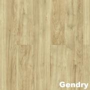 ПВХ-плитка Grabo Plankit - foto 8