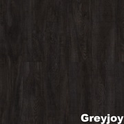 ПВХ-плитка Grabo Plankit - foto 9