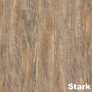 ПВХ-плитка Grabo Plankit - foto 21