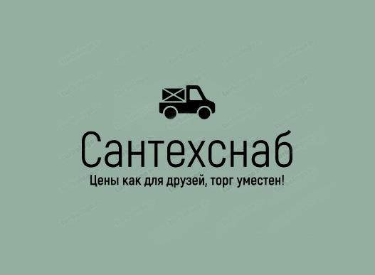 "Интернет-магазин ""Сантехснаб.орг.юа"""