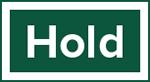 HOLD - стеллажи