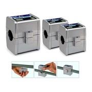 Магнитные фильтры для воды Aquamax - foto 0