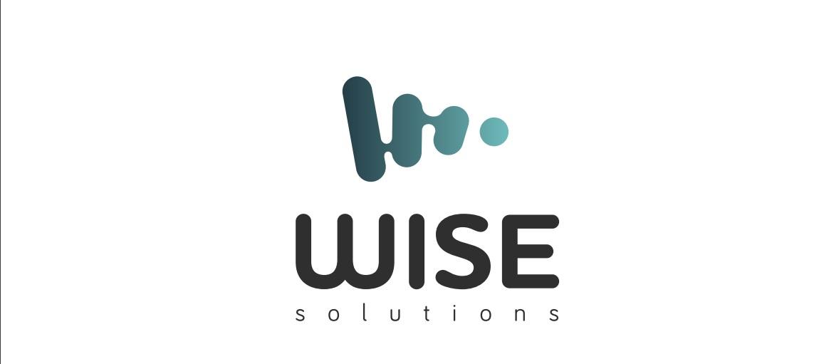 Wise Solutions – Агентство умных интернет-решений для Вашего бизнеса