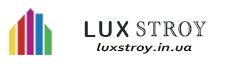 Компания «ЛюксСтрой»