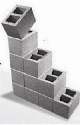 Системы вентиляции. Вентиляционные блоки купить.  - foto 0