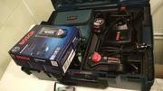 Лазерный уровень BOSCH GLL 3-80 CG Professional. - foto 1