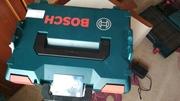 Лазерный уровень BOSCH GLL 3-80 CG Professional. - foto 2