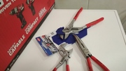 Инструменты для сантехнических работ Knipex. - foto 1