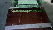 Заключительная реализация мраморных слэбов и мраморной плитки  - foto 12