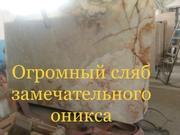Заключительная реализация мраморных слэбов и мраморной плитки  - foto 17