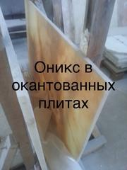 Заключительная реализация мраморных слэбов и мраморной плитки  - foto 44