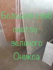 Душевой поддон из мрамора - foto 4