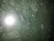 Отделка мрамором  - foto 1