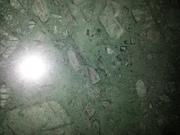 Отделка мрамором  - foto 4