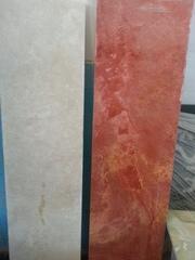 Отделка мрамором  - foto 5