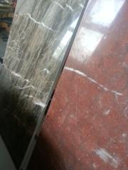 Неординарный мрамор - foto 1