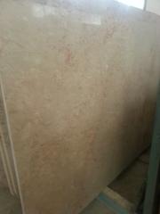 Неординарный мрамор - foto 5