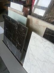 Неординарный мрамор - foto 10