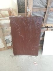 Реализуем шоколадные плитки 600х900*30мм - foto 2