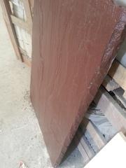 Реализуем шоколадные плитки 600х900*30мм - foto 3