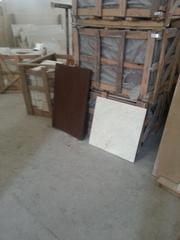 Реализуем шоколадные плитки 600х900*30мм - foto 4