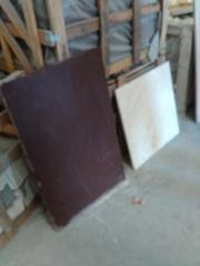 Реализуем шоколадные плитки 600х900*30мм - foto 5
