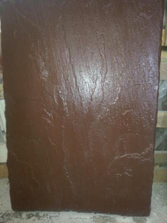 Реализуем шоколадные плитки 600х900*30мм - main
