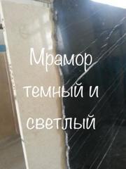 Мраморные слябы и плитка оказываются отличным облицовочным материалом  - foto 1